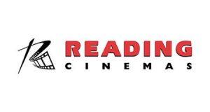 Reading Cinema